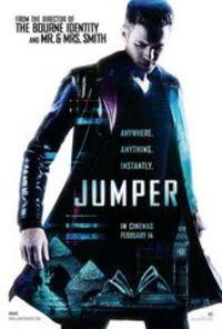 Jamper2_2