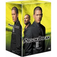 Prison_break_2
