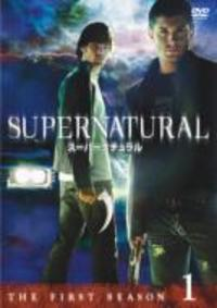 Supernatural_season1